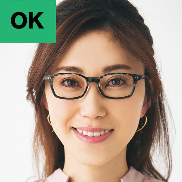 運命のメガネを見つけるための5つのポイント_1_3-2