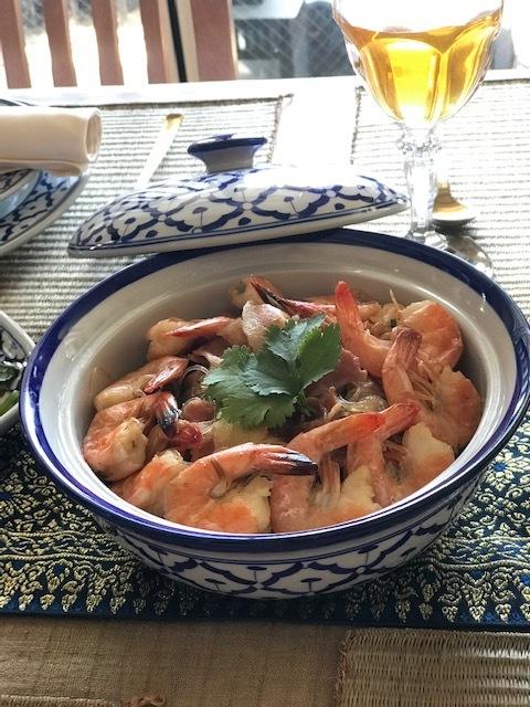 タイ料理教室に通い始めました。_1_2-4