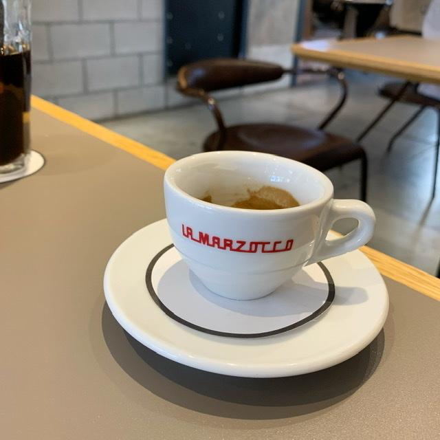 開放感抜群な清澄白河のカフェ、ikiエスプレッソ。_1_4-1