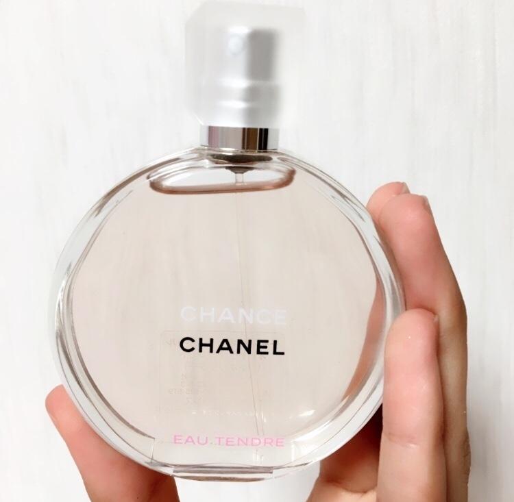 私の好きな香り♡_1_2