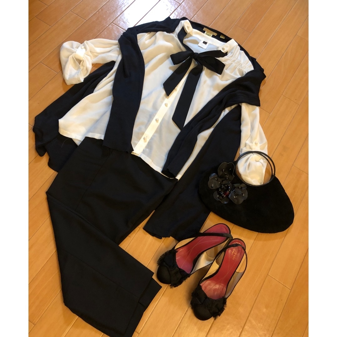 fashion &cosme談義_1_1