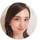美女組 No.198 Mihoさん