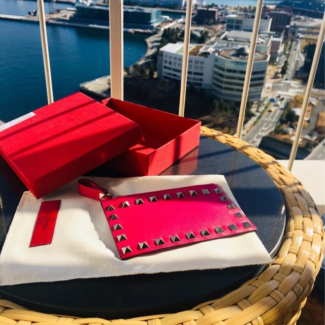 新しいお財布、見せてください!【マリソル美女組ブログPICK UP】_1_1-5