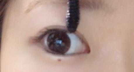 Vol.7♡ 睫毛がつけまつげ級!目力UPマスカラ_1_12