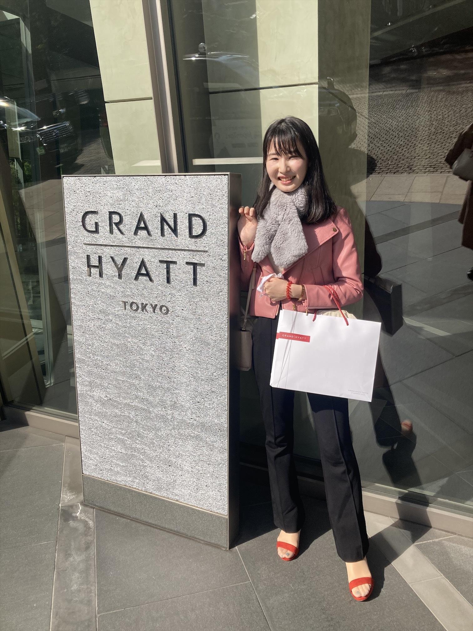 【ホテル】絶品中華食べ放題のお店_1_1