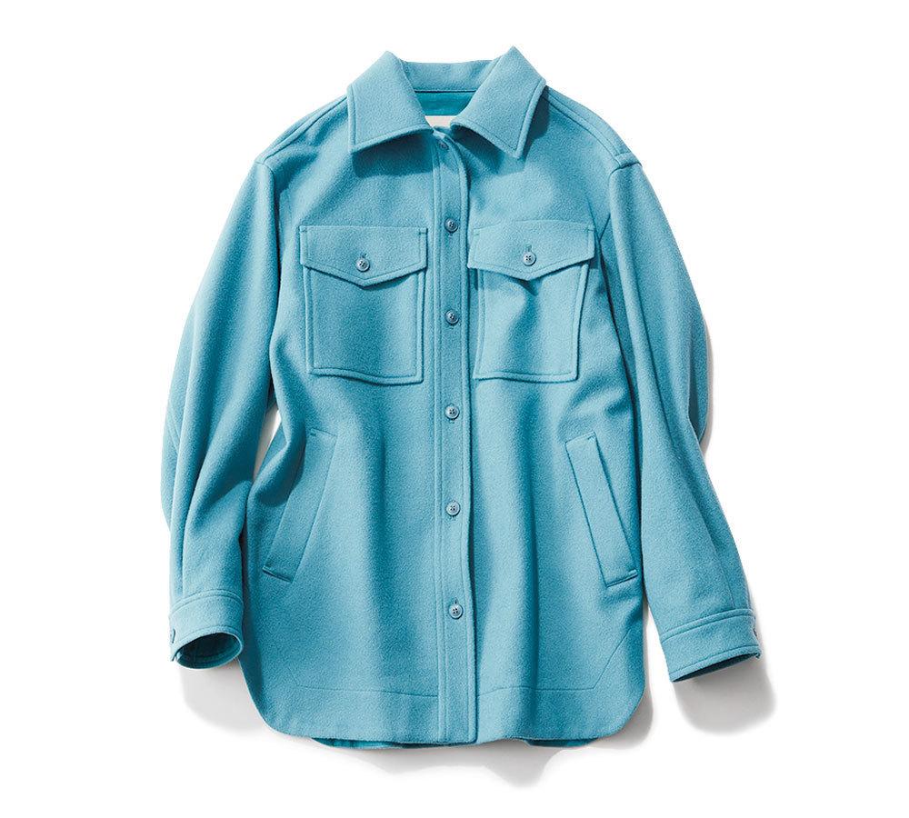 エストネーションのCPOジャケット