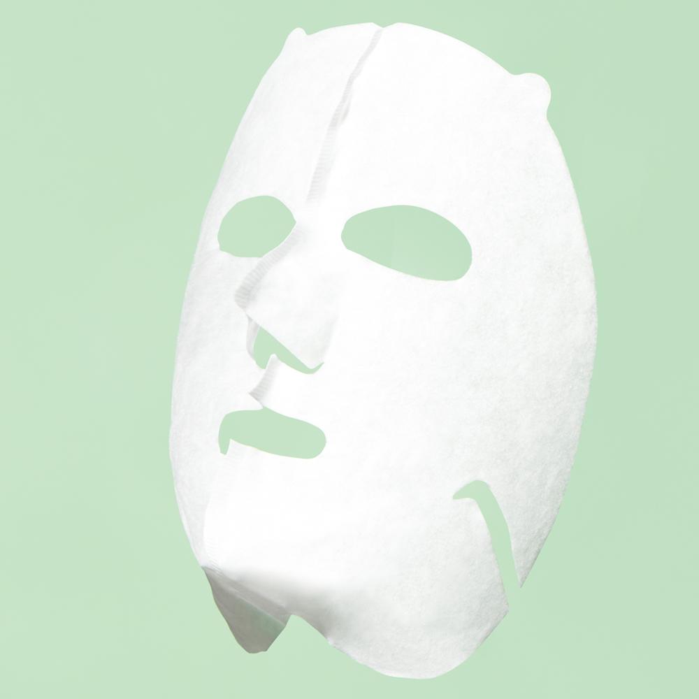 夏枯れ肌にはコレがテキメン!魔夏のマスク選手権!【保湿・エイジング編】_1_5-1