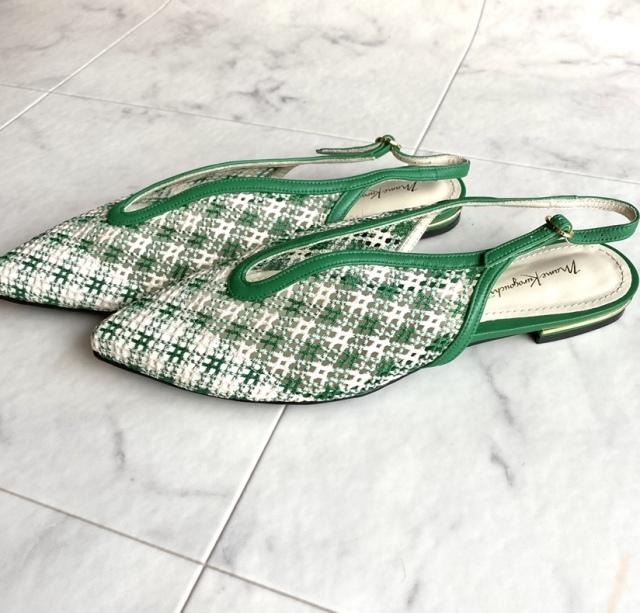 私の夏靴はこれ_1_2