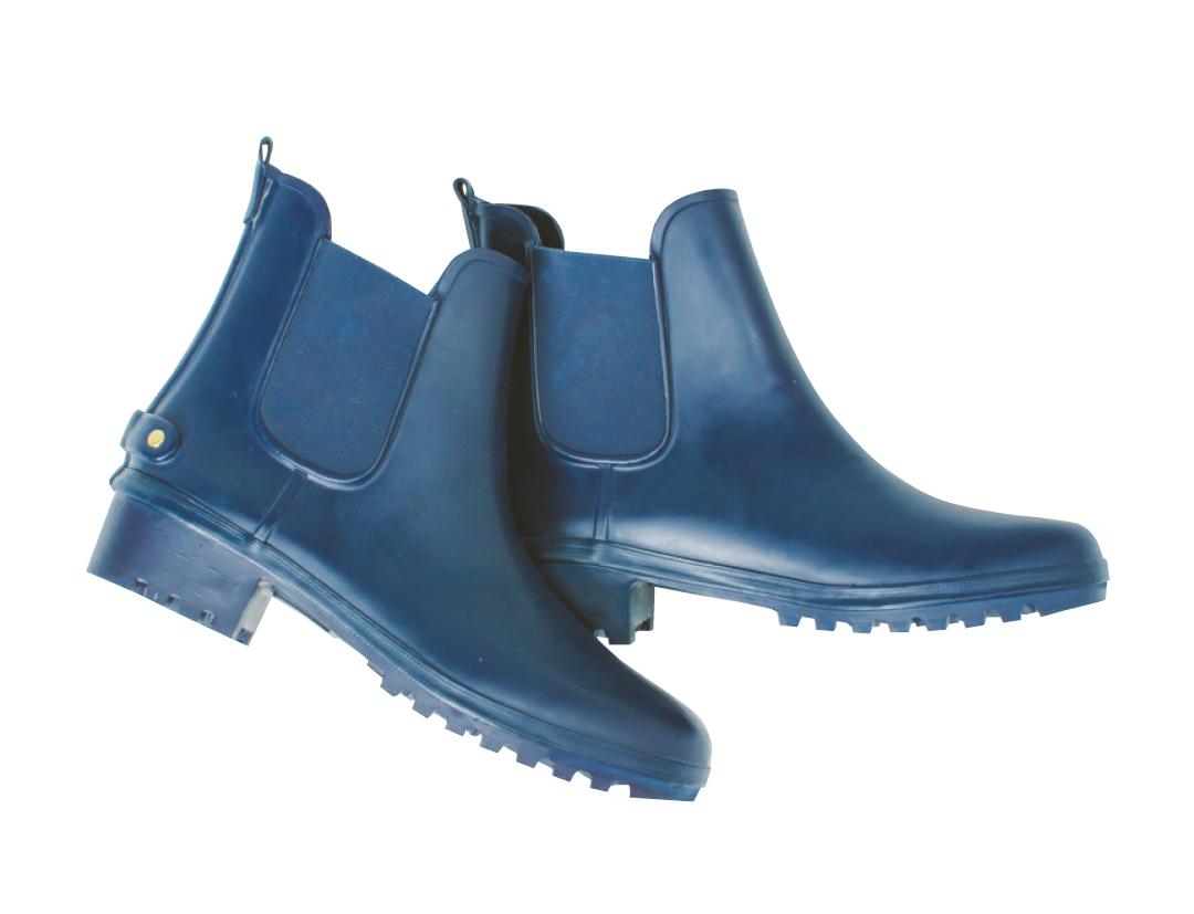 梅雨入りしたら買わなくちゃ! 雨の日ブーツ&バッグのおすすめをチェック★_1_3-1