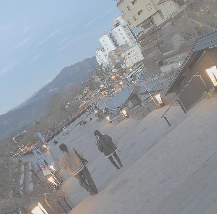 ☃︎東京から日帰り♡旬の自然満喫バスツアー☃︎_1_12