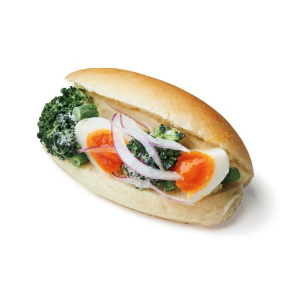 いつも忘れられない逸品がここに! ブレッドラバーが愛する「私の運命のパン」_1_1-8