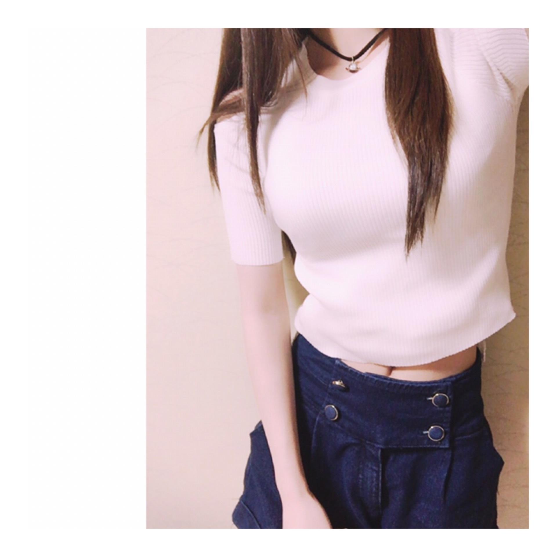 集英社♡公式ファッション通販サイト【FLAG SHOP】購入品♩_1_3