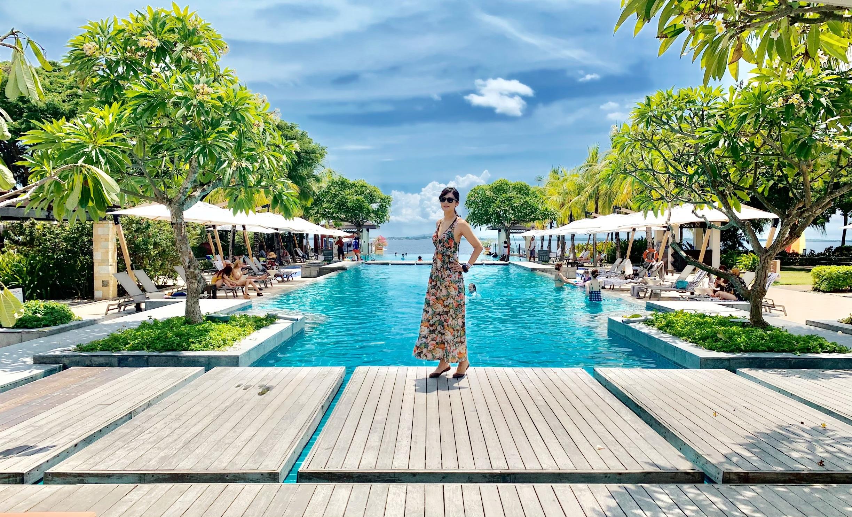 セブ島Crimson Resort & Spa - Mactan Islandへ_1_1