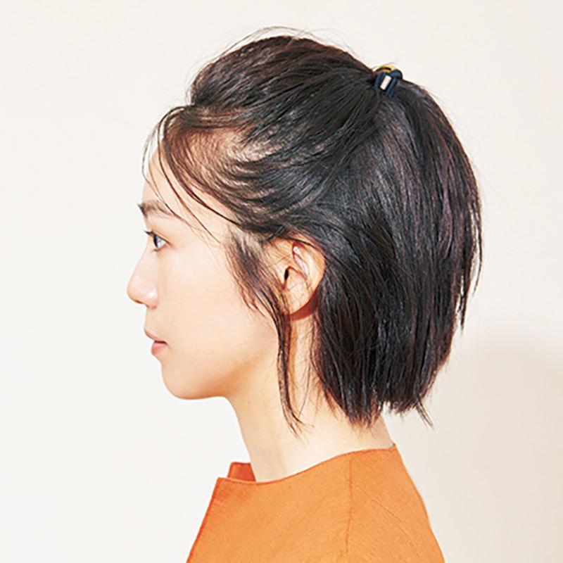 40代のヘアアレンジ・ヘアスタイリング|2019年間人気ランキングTOP10_1_33