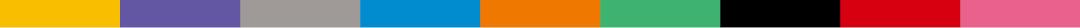 Snow Manと恋に落ちたい♡ インタビューvol.3 【目黒蓮・宮館涼太・佐久間大介】_1_8