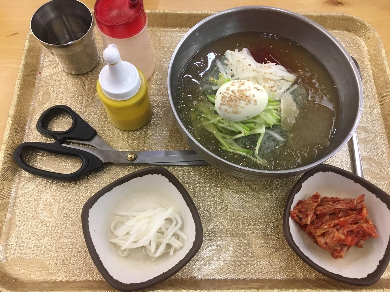 【韓国】チムヂルバンで疲れをふっとばそう!_1_3-2