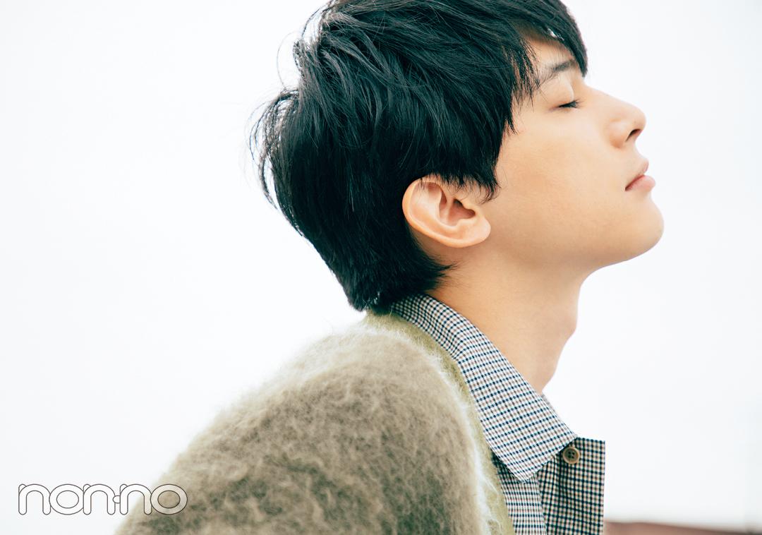 吉沢亮さんが語る過去。子どものころのこと、兄弟のこと…【吉沢亮までの距離PART3】_1_6