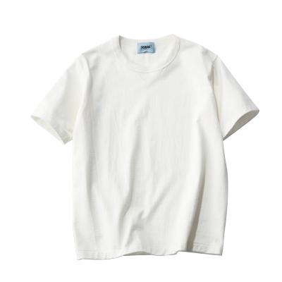 """デザインと素材に自信あり! 大人女性をきれいに見せる""""今年の指名買いTシャツ""""_3_2-1"""