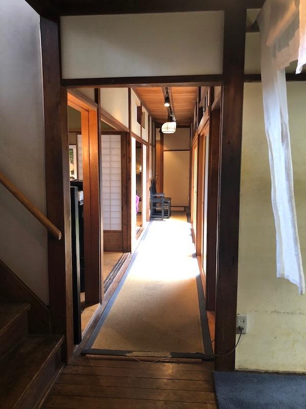 雨の鎌倉 大人遊び_1_2-2