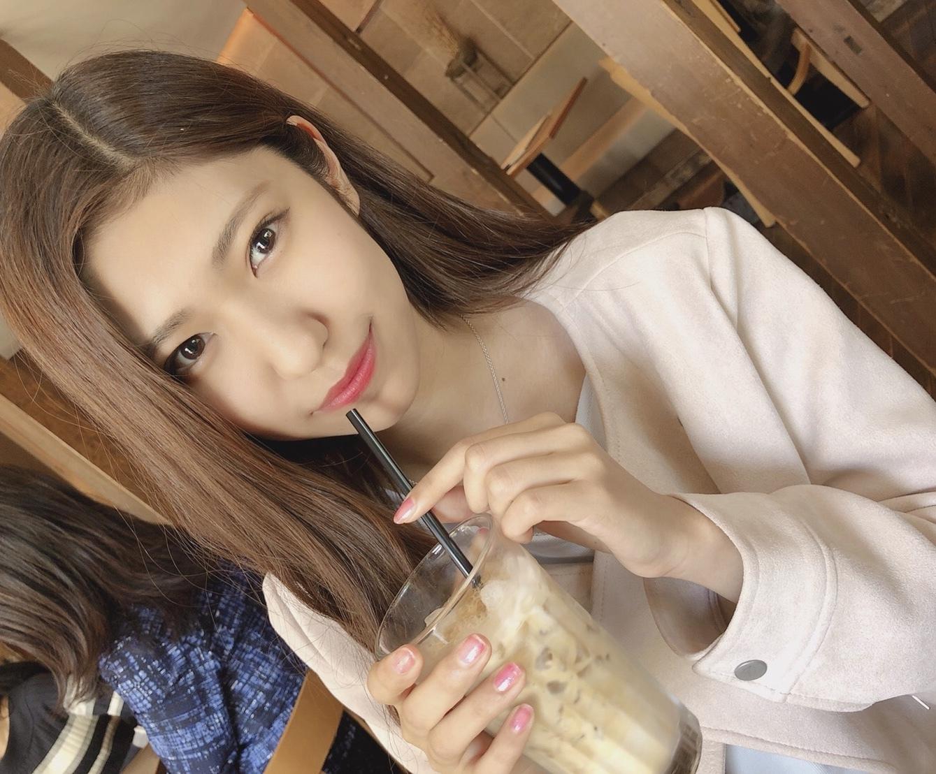 抹茶好き必見カフェ!茶寮❤︎_1_5