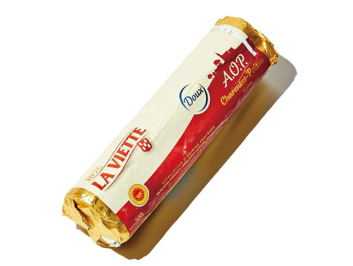 海外のバター3