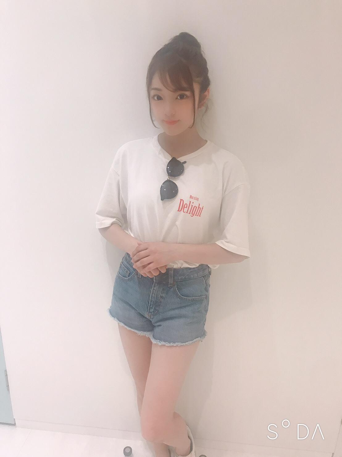 【私服紹介♡】_1_1