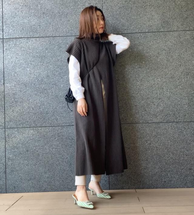 ファッションも【視野・視座・視点】を意識すると、ワンランク上を目指せる?_1_2
