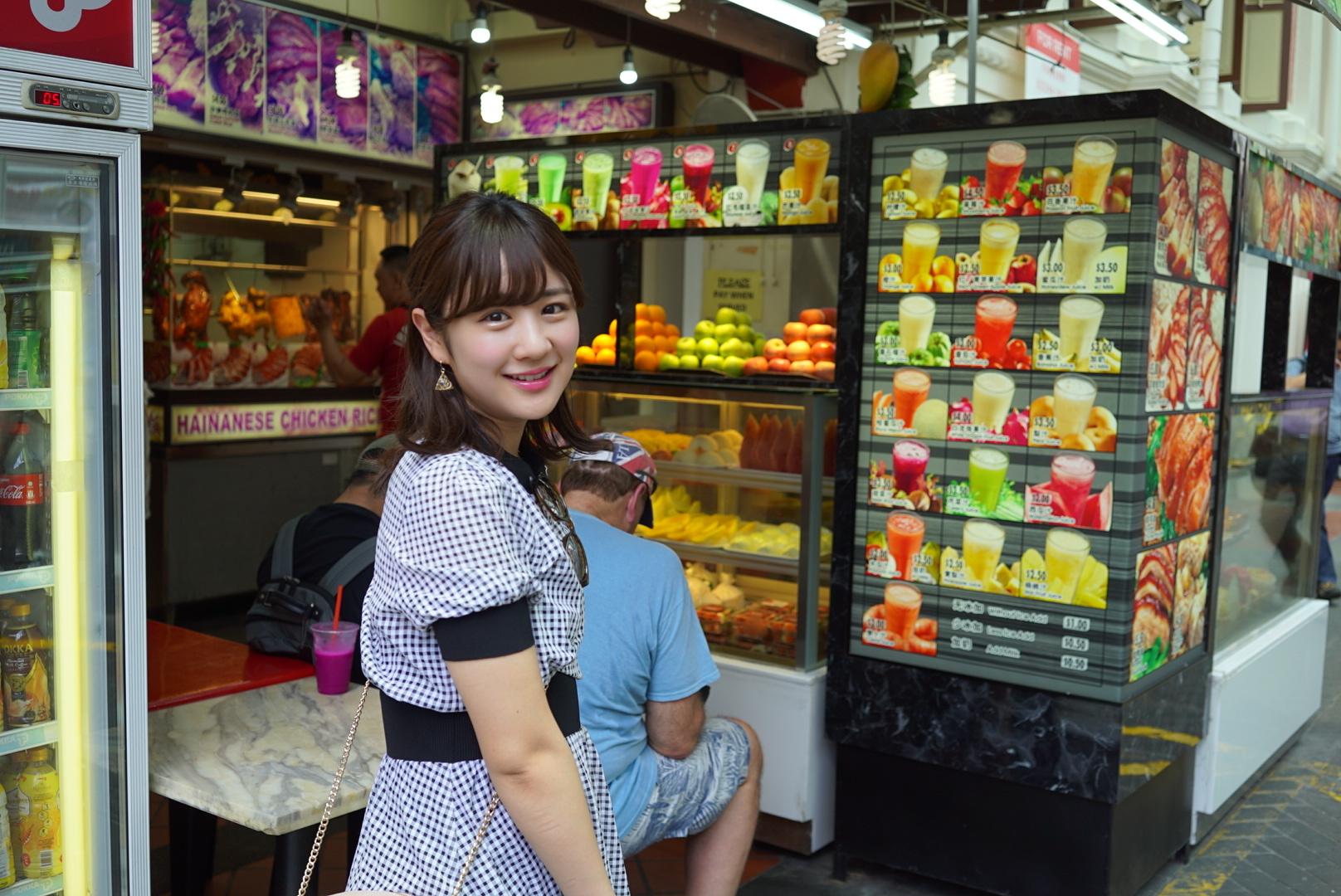 シンガポールおすすめ観光スポット②_1_2-2