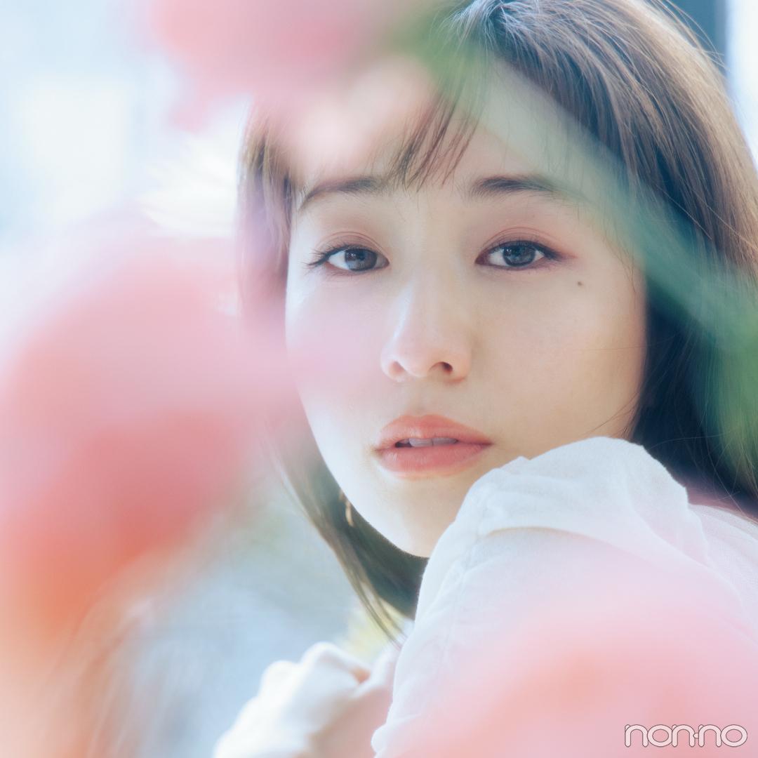 Photo Gallery|20代女子のカリスマ。田中みな実さんの美しさの秘訣とは?_1_6