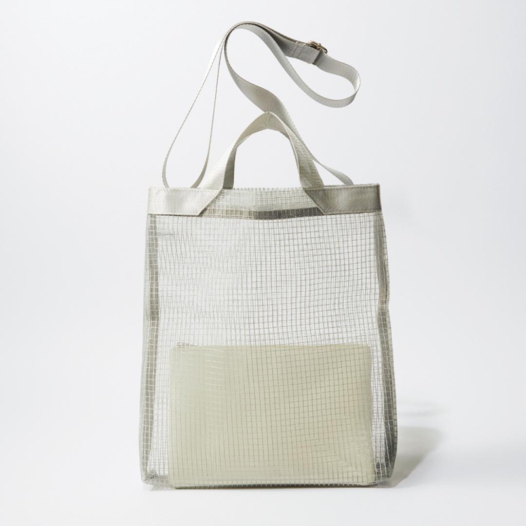 大学生が買うべき軽い&たっぷり入るおしゃれトートバッグはコレ!_1_3-9