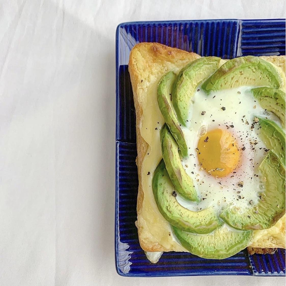 【おうちカフェ】第4弾!!豪華なラピュタパンを作ってみた!!_1_1
