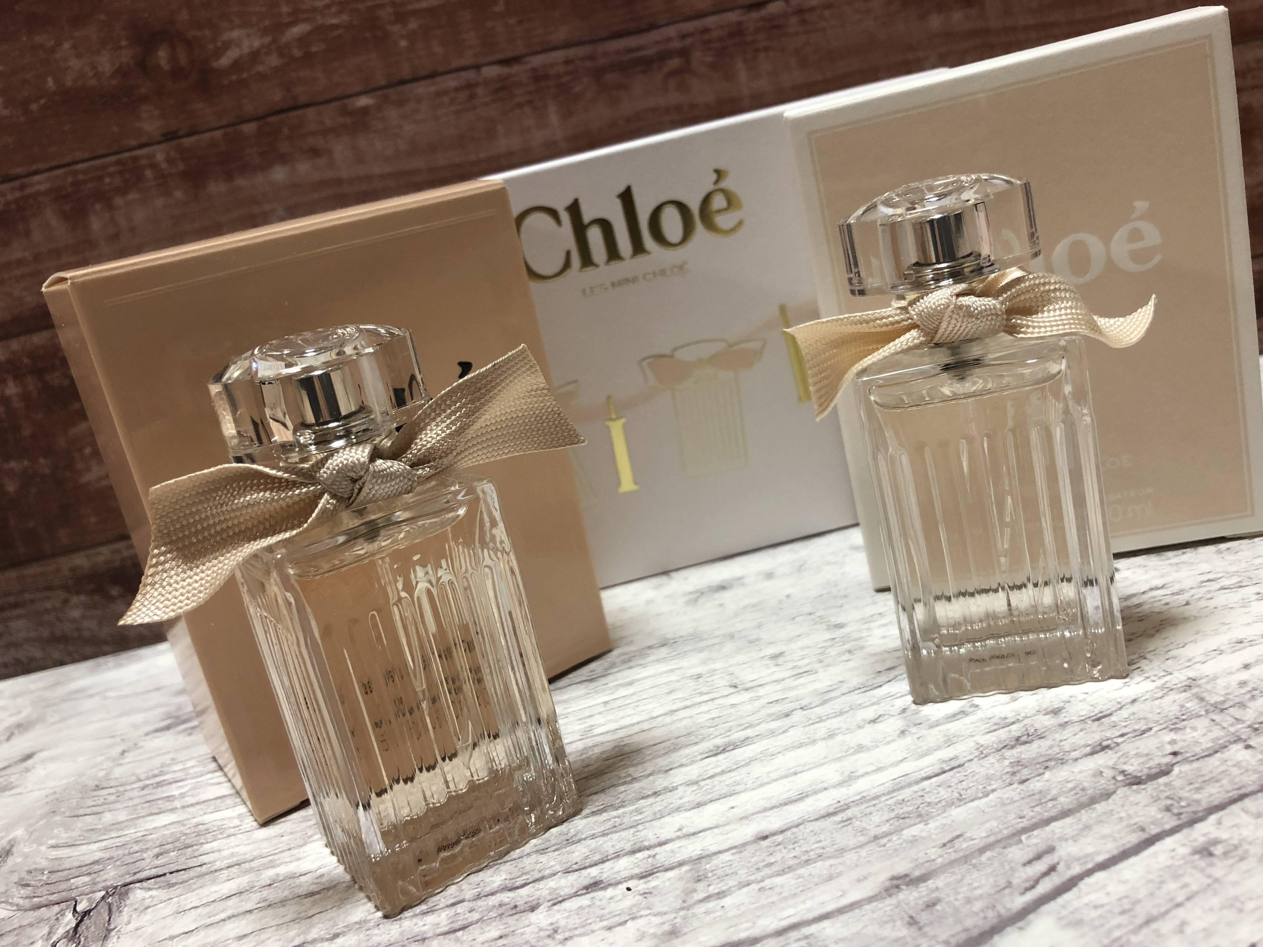 おすすめの香水の買い方❥_1_3