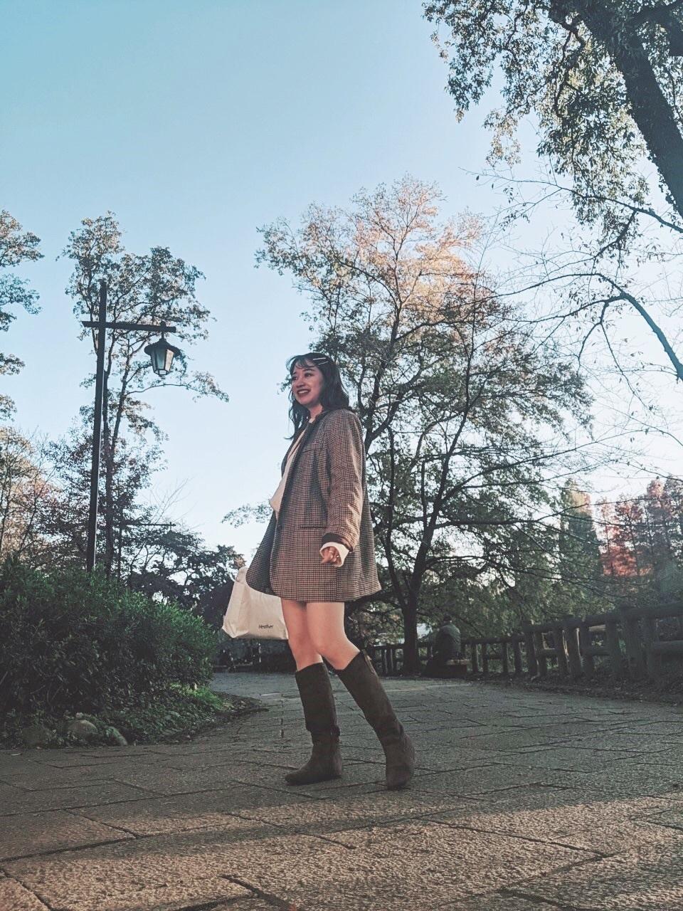 オススメすぎる♡韓国通販サイト_1_5