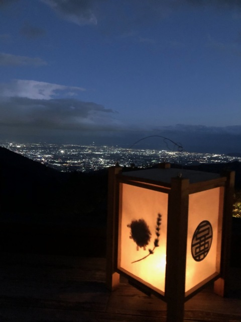 【週末のリフレッシュに】関東パワースポット 大山阿夫利神社_1_3