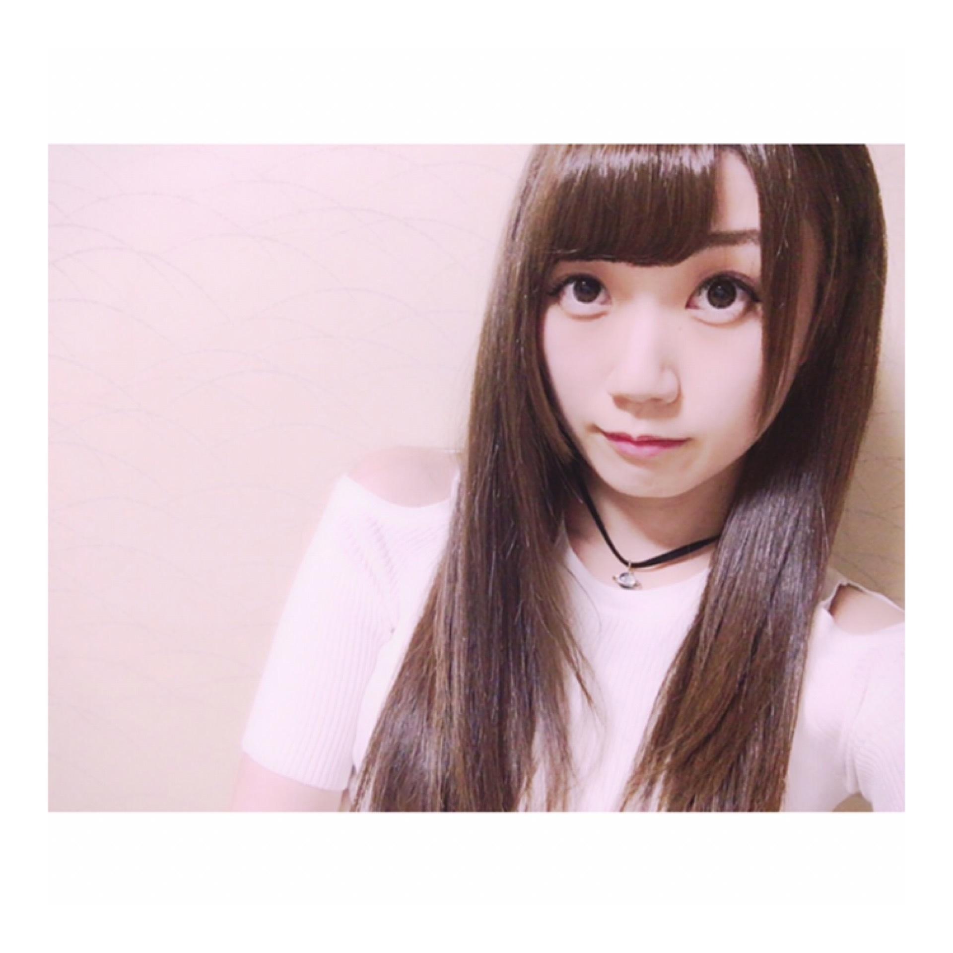 集英社♡公式ファッション通販サイト【FLAG SHOP】購入品♩_1_1
