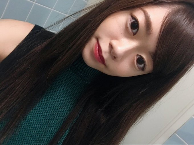 Vol.52♡ 夏ネイルは《ギンガムチェック×さくらんぼ》がオススメ♡_1_3
