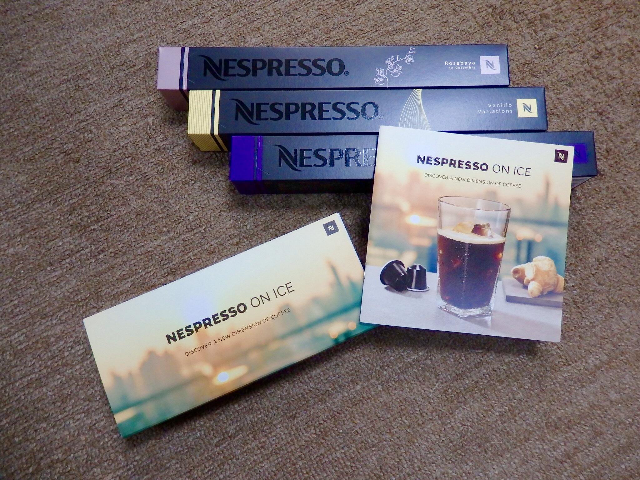 アイスコーヒーをお家で_1_1