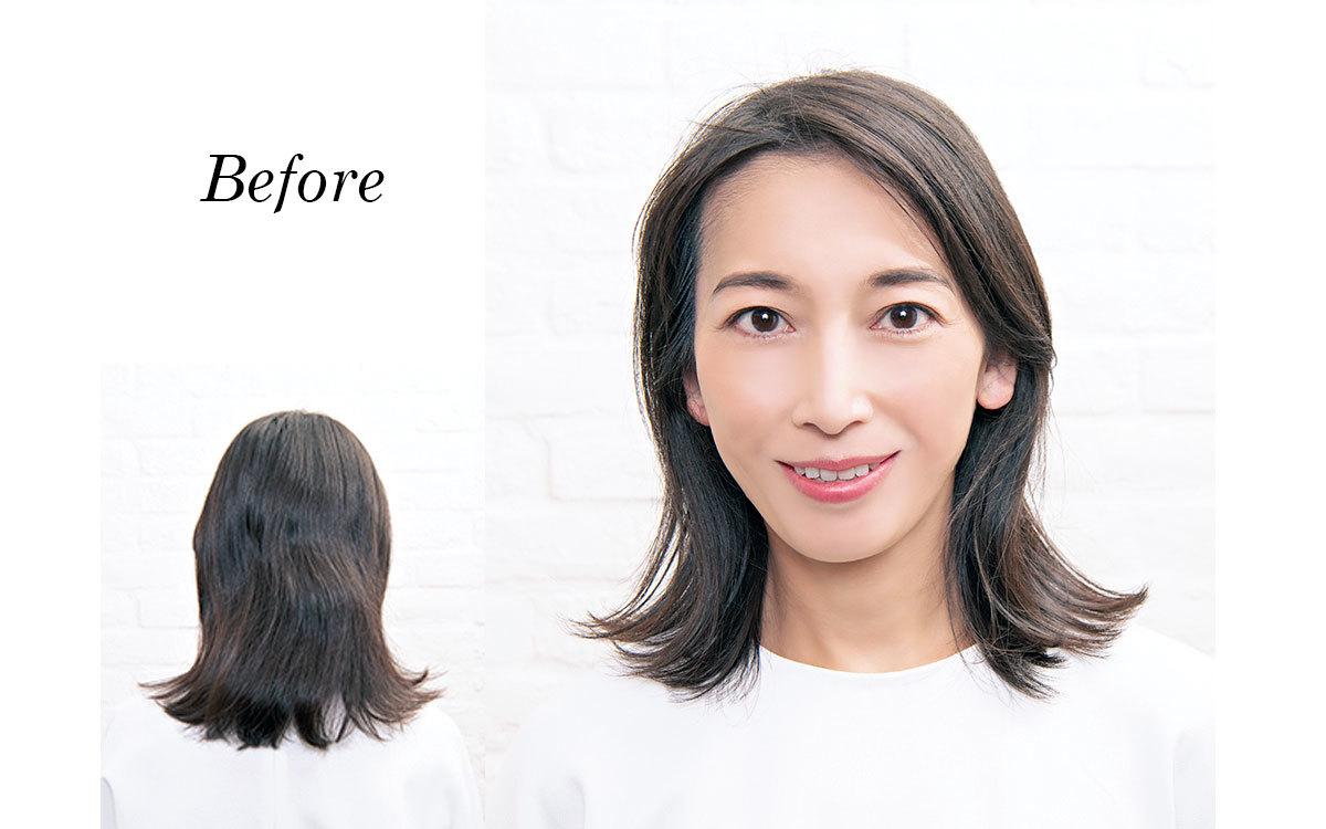 髪老化4_7