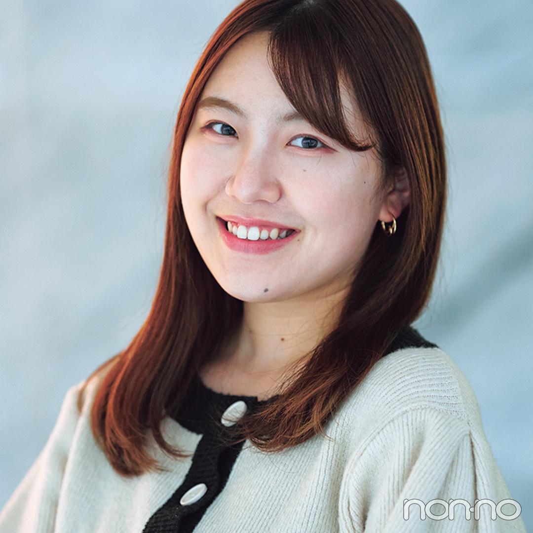 カワイイ選抜 No.75 Momoさん