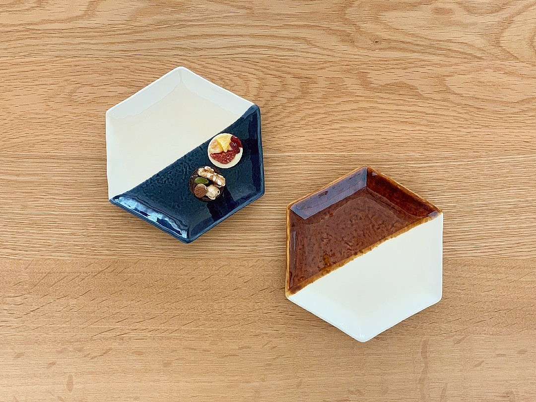 Photo Gallery|おうちカフェのおともに。可愛すぎる食器&グラス特集_1_7