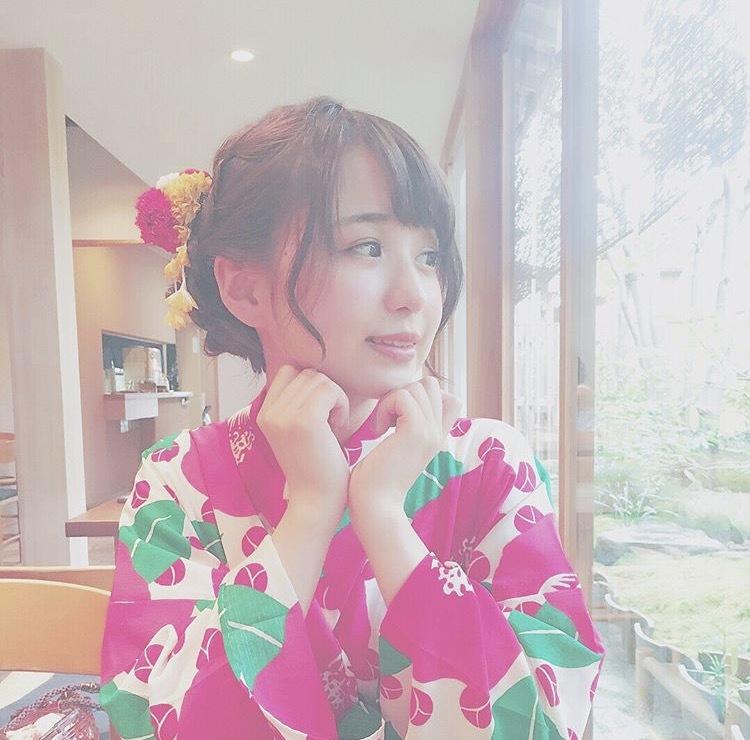☃︎はんなり♡京都嵐山カフェ☃︎_1_1
