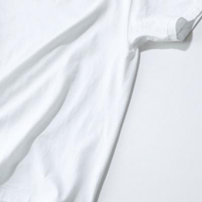 おしゃれな人たちの間で人気上昇中、「へインズ」が手がけたジャパンメイドのTシャツ_1_4
