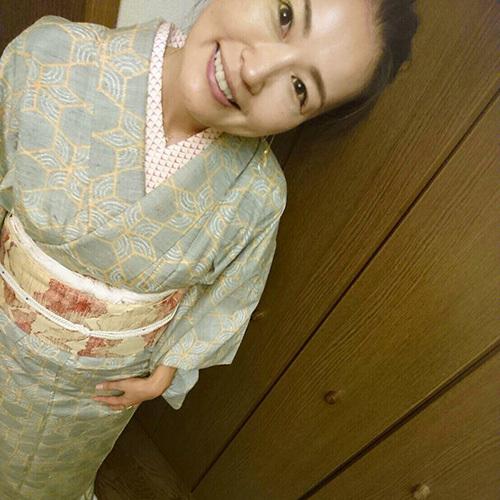 着物文化をもっともっとカジュアルに♡_1_5-1
