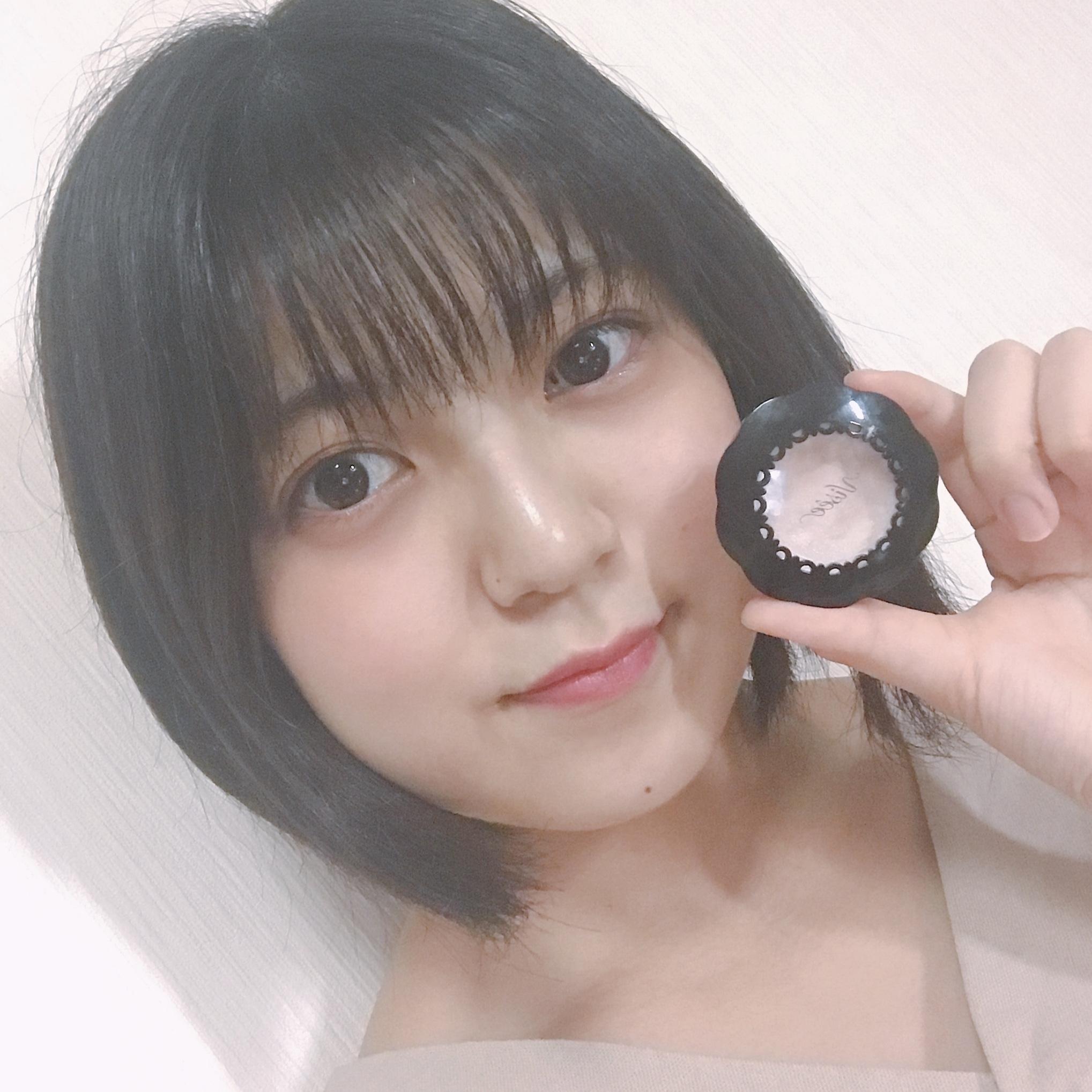 【自然な艶肌】Viseeハイライト_1_3