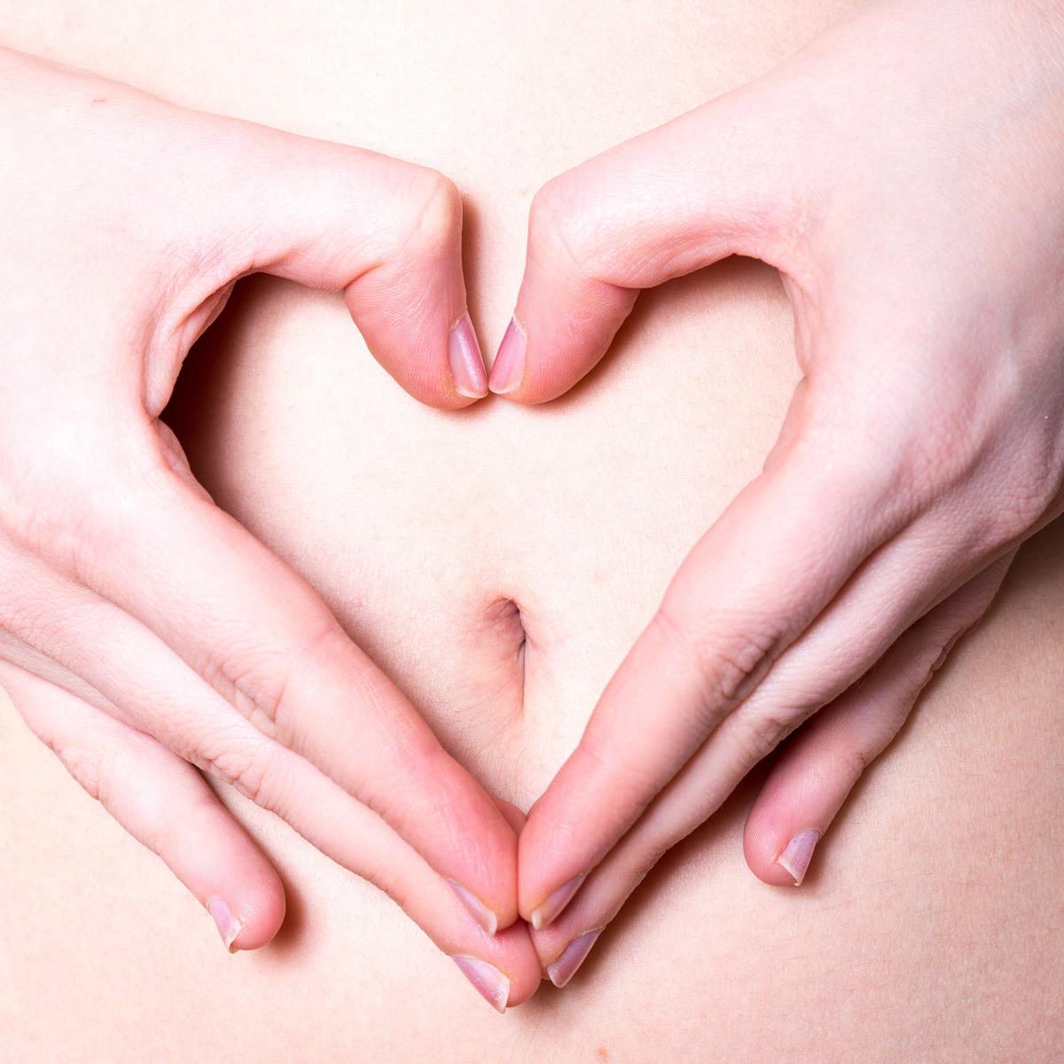 アラフォーは美と健康にかかわる重要な女性ホルモンとどう付き合っている?_1_1