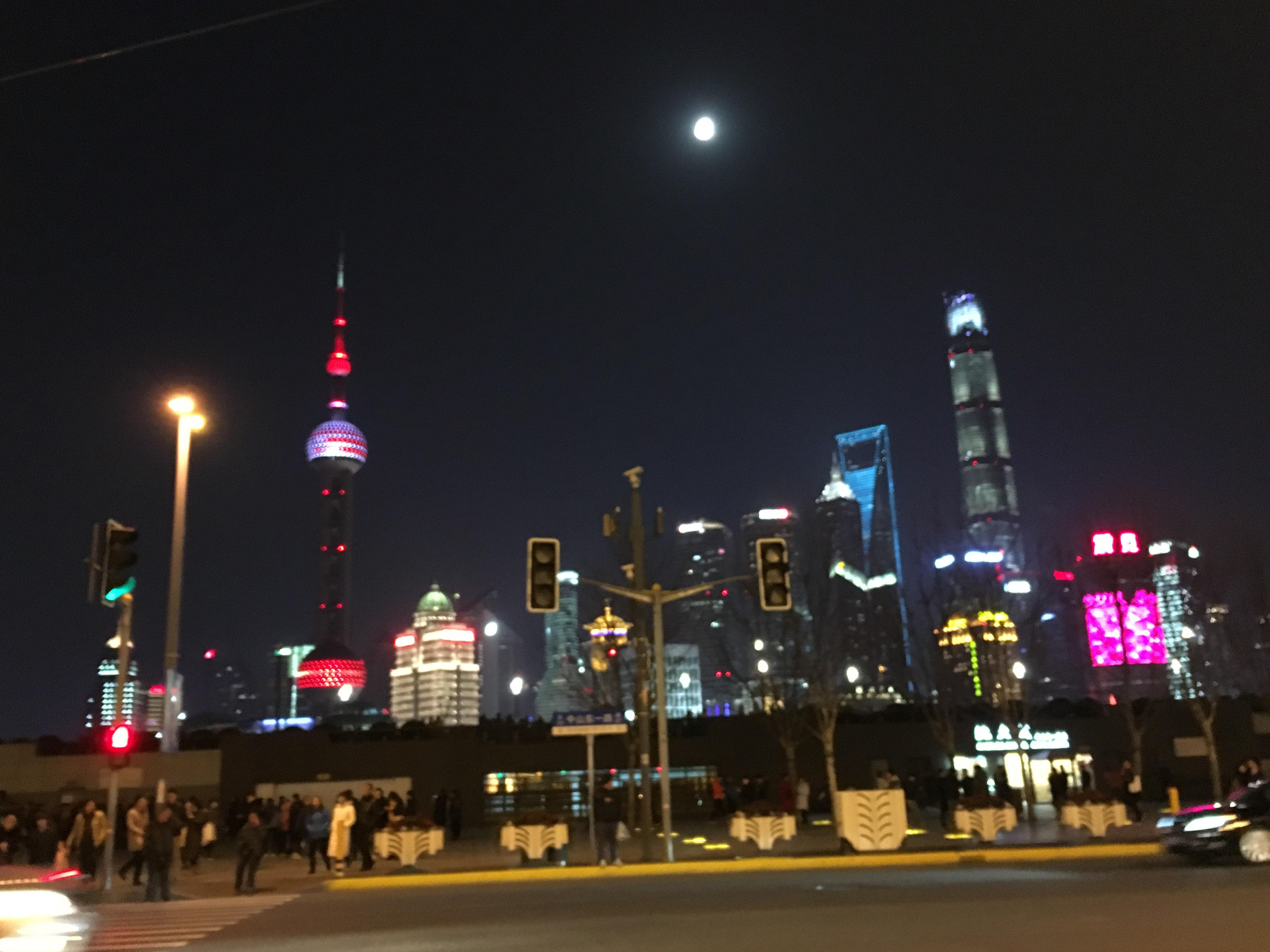 上海 再び❷_1_2