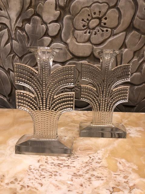 東京都庭園美術館 1933年の室内装飾 朝香宮邸をめぐる建築素材と人びと_1_4-2