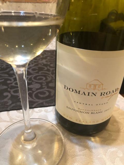 【世界が着目するニュージーランドワイン】 おすすめソーヴィニヨン・ブラン編_1_8