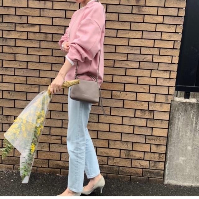 40代がデニムを着るときのポイントとは?2021春の人気デニムまとめ|美女組Pick-up!_1_23