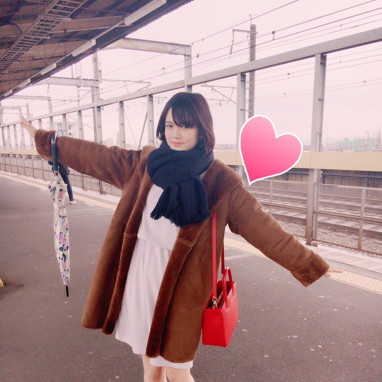 ^o^第1回【ノンノ1の美容オタクを目指して♪】杉田亜弥です_1_5